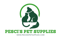 Pesci's Pet Supplies